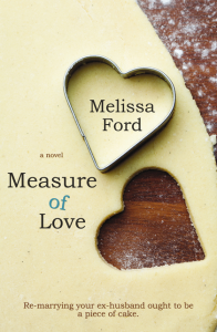 Measure-Of-Love-Final-Cover-Blog