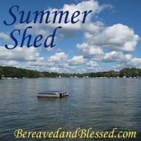 Summer Shed 2013 - Logo - MI - 200 x 200